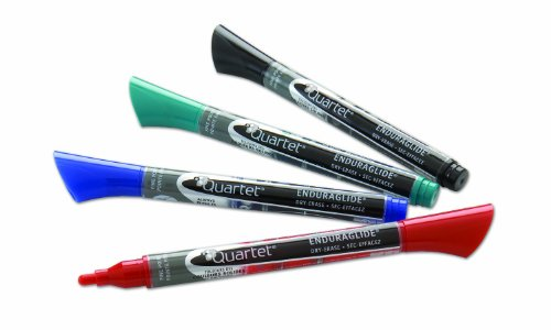 meet the kuricorder quartet dry erase
