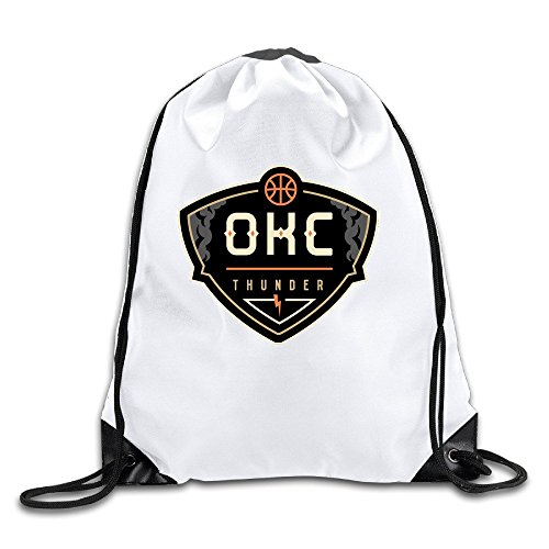 oklahoma-city-thunder-custom-vintage-handbags-drawstring-hiking-backpack-large-nylon-bags