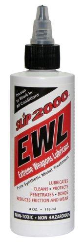 Slip 2000 EWL 4oz Bottle