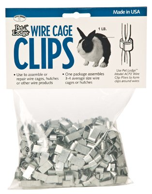 miller-manufacturing-acc1-wire-cage-clips-1-pound-bag