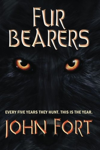 Fur Bearers PDF