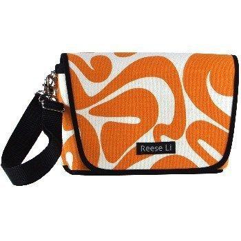 reese-li-fairfax-changing-clutch-orange-genie-by-reese-li-diaper-bags