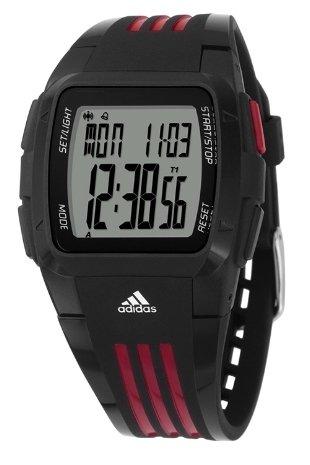 Adidas Men's Watch ADP6010