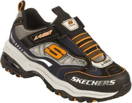 Boys' Skechers S Lights Energy 2 - Buy Boys' Skechers S Lights Energy 2 - Purchase Boys' Skechers S Lights Energy 2 (Skechers, Apparel, Departments, Shoes, Children's Shoes, Boys, Slip-Ons & Loafers)