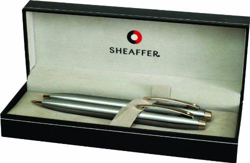Sheaffer Pen Ballpoint Sheaffer 100 Ballpoint Pen And