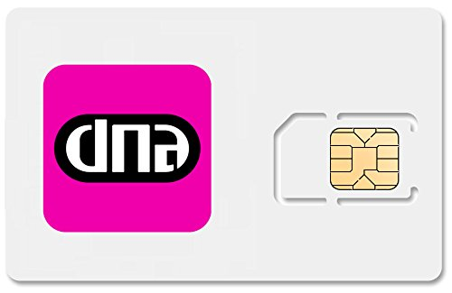 dna-finland-phone-sim-card-199-day-for-unlimited-internet-and-120-calling-minutes-free-incoming-call