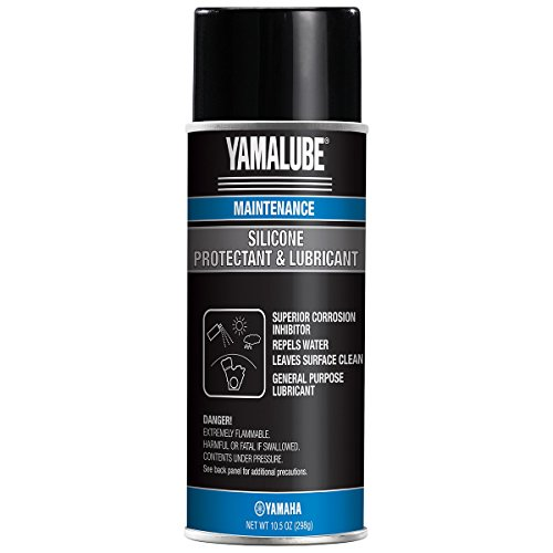 yamaha-acc-slcns-pr-ay-yamalube-silicone-spray-protectant-lubricant