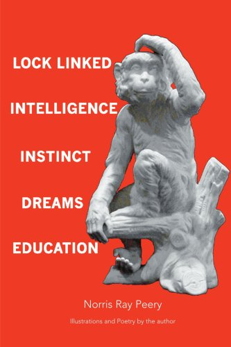 Lock Linked-Intelligence-Instinct-Dreams-Education