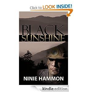 Kindle Book Bargains: Black Sunshine, by Ninie Hammon. Publisher: Kingstone Media (December 2, 2011)