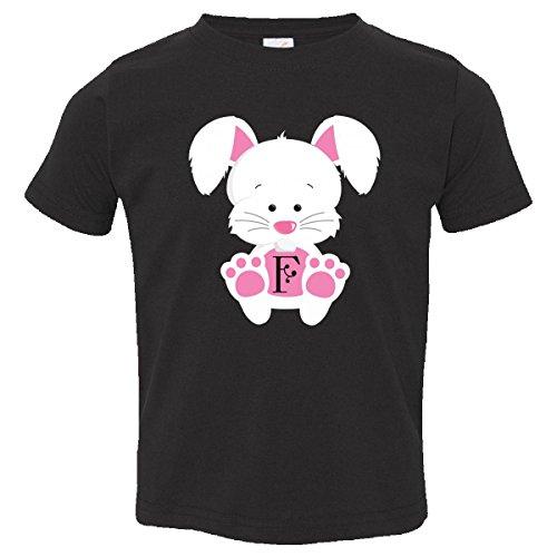 Monogrammed Infant Clothes front-734362