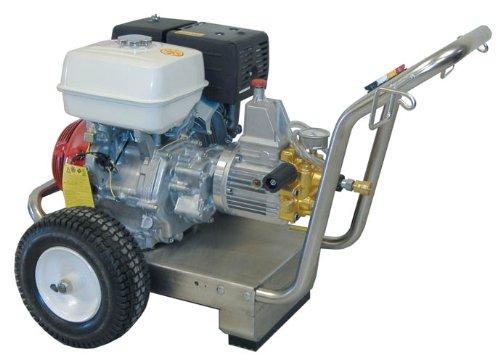 Bissell Powersteamer Parts front-611918