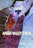 Cover art for  Angus Valley Farms