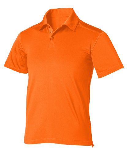 e8601e1ff3c Fila Golf Americano Boys Polo
