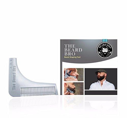 the-beard-bro-beard-shaping-tool-for-perfect-lines-symmetry