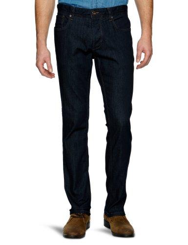Selected Homme Two 5 Pocket M4872C J Slim Men's Jeans Denim W31INxL34IN