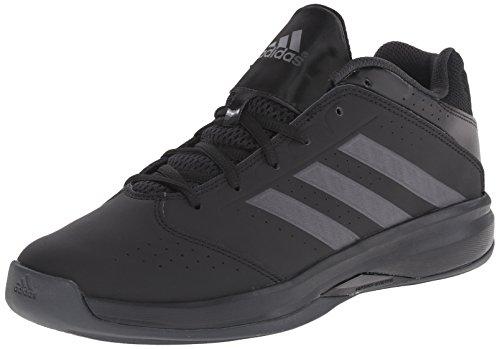 Nike Adidas Basketball Shoes Uae