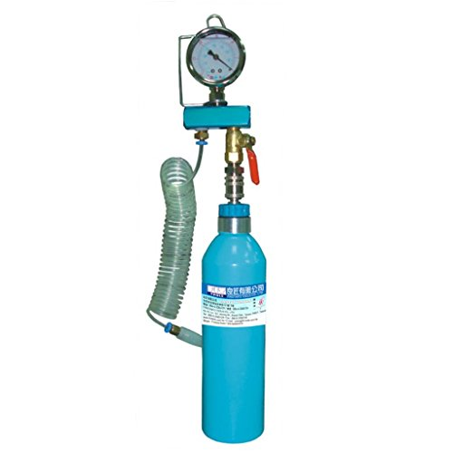 fit-tools-economical-sistema-iniezione-carburante-o-la-valvola-di-aspirazione-kit-di-pulizia
