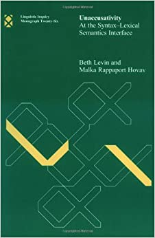 Modern Analysis and Applications: The Mark Krein Centenary Conference Volume 1: Operator Theory and