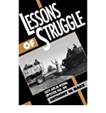 img - for [(Lessons of Struggle: South African Internal Opposition 1960-1990)] [Author: Anthony W. Marx] published on (May, 1992) book / textbook / text book