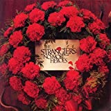 THE STRANGLERS STRANGLERS IV NO MORE HEROES VINYL LP WITH INNER[UAG30200]1977