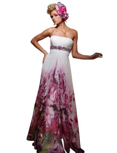 tony-bowls-strapless-long-dress-111564-white-4