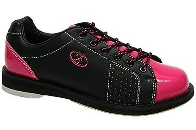 Elite Bowling Shoes Sizing