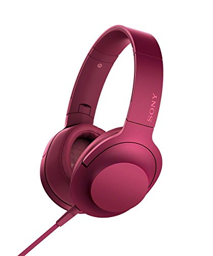 sony-mdr100aappce7-casque-audio-high-res-rose