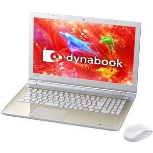 dynabook T45 T45/RG PT45RGP-SHA