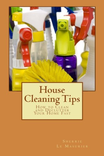 House cleaning how clean is your house cleaning tips uk Cleaning tips for the home uk