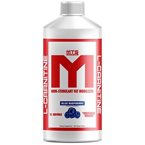 mts-nutrition-l-carnitine