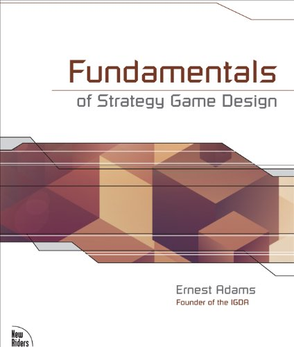 fundamentals of strategy Understand the concepts of strategic business management to gain a competitive advantage for your  the program was previously titled fundamentals of strategy.