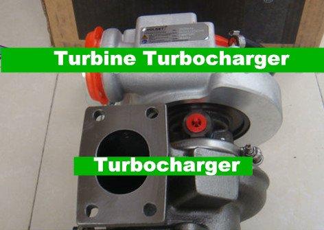 gowe-turbina-per-turbina-turbocompressore-he221w-turbo-c4047750-4047750-turbocompressore-a-turbina-p
