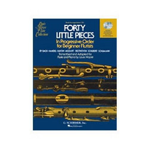 hal-leonard-forty-little-pieces-book-and-cd