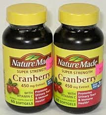 Nature-Made-Super-Strength-Cranberry-450-mg-Extract-with-Vitamin-C