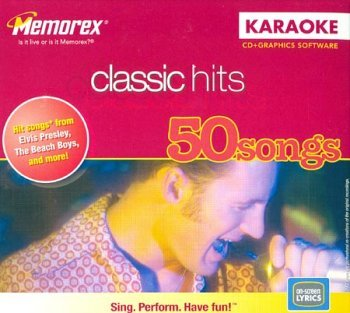 cd-graphics-karaoke-classic-hits-2004-08-02