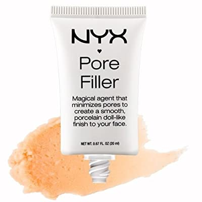 NYX Cosmetics Pore Filler, 0.67 Ounce