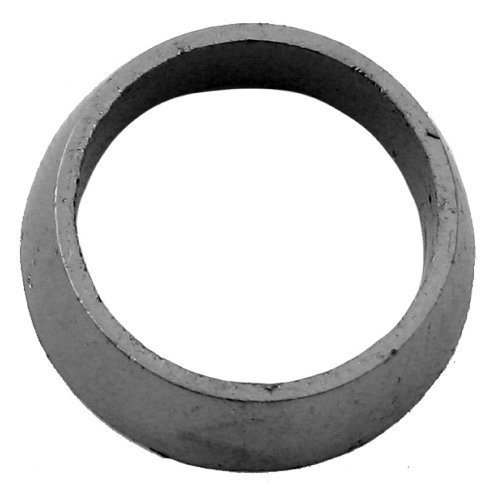 Walker 31697 Exhaust Pipe Flange Gasket by Walker (1998 Mitsubishi Eclipse Exhaust compare prices)