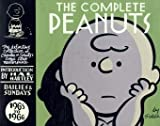 The Complete Peanuts 1965-1966: Volume 8