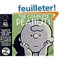 The Complete Peanuts 1965-1966: Volume 8