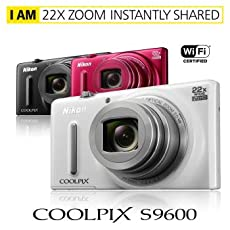 Coolpix_S9600