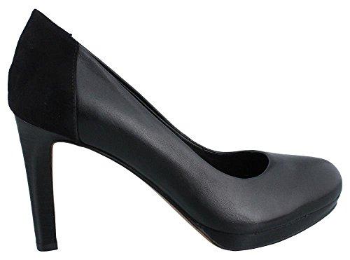 franco-sarto-womens-sheena-platform-pump-black-leather-10-m-us