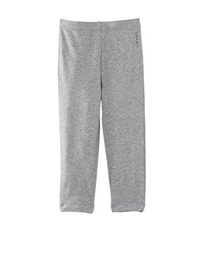 Esprit Pantalone Bimba [Grigio]