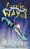 Herbie Brennan Faerie Wars