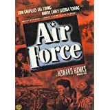 Air Force ~ John Ridgely