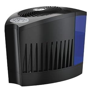 Amazon Com Vornado Evap3 Whole Room Evaporative