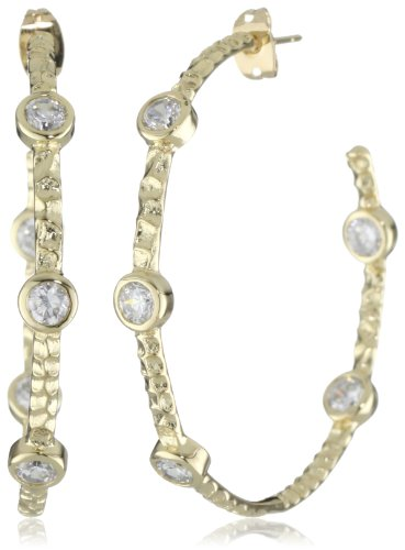 Freida Rothman Belargo Jewelry