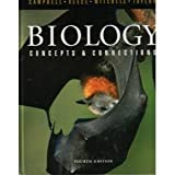 Biology: Concepts and Connections
