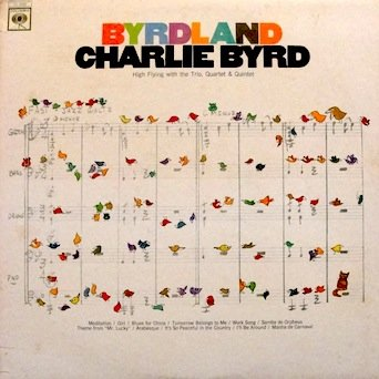 The Byrds - It Came From The Garage - Zortam Music
