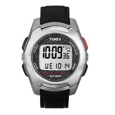 Timex Health Touch Heart Rate Monitor