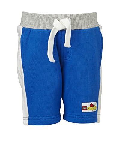 Lego Wear Pantalone Felpa Paw 30